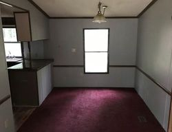 Foreclosure - Broken Arrow Trl - Houghton Lake, MI