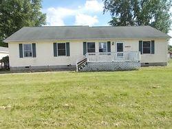 Foreclosure - Buck Rd - Freeland, MI