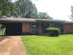 Foreclosure - Dudley Rd - Booneville, MS