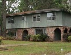 Foreclosure - Delond Pl - Hattiesburg, MS