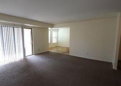 Foreclosure - Quince Orchard Blvd Apt 102 - Gaithersburg, MD