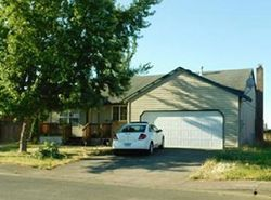 Foreclosure - Nw Denton Ave - Dallas, OR