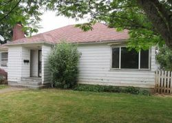 Foreclosure - Sw Hayter St - Dallas, OR