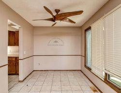 Foreclosure - 80th Pl - Urbandale, IA