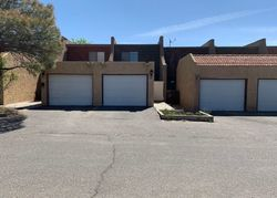 Foreclosure - E Navajo St - Farmington, NM