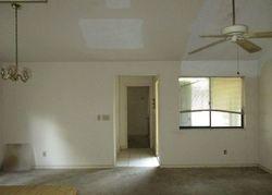 Foreclosure - Sw 39th Ave - Gainesville, FL
