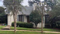 Foreclosure - Greymont Ave - Jackson, MS