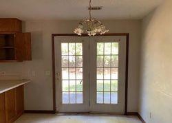 Foreclosure - Charlton Rd - Hazlehurst, GA