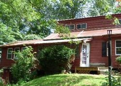 Foreclosure - Knollwood Rd - Brimfield, MA