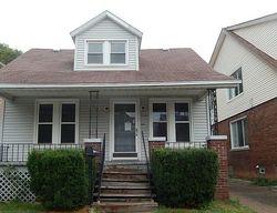 Foreclosure - Jonathon St - Dearborn, MI