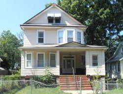 Boarman Ave, Baltimore MD