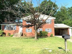Foreclosure - Hastings Ln - Clinton, MD