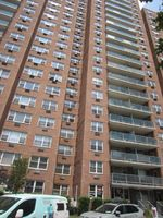 Foreclosure - Flatbush Ave Apt A1809 - Brooklyn, NY