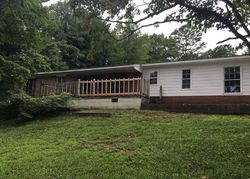 Foreclosure - N Broadway St - Knoxville, TN