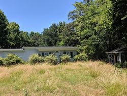 Foreclosure - Point Lookout Rd - Mechanicsville, MD