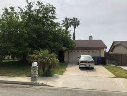 Robin Rd, San Bernardino CA