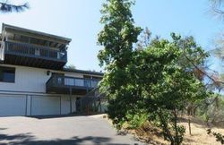 Sentinel Ct, Coarsegold CA