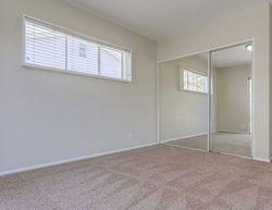 Foreclosure - W Maxzim Ave - Fullerton, CA