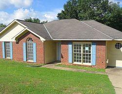 Foreclosure - Wandering Ln - Columbus, GA