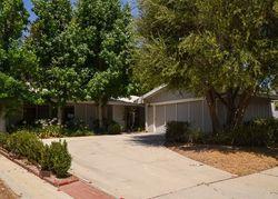 Ellenvale Ave, Woodland Hills CA