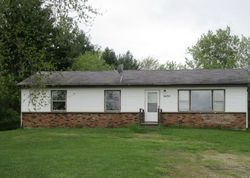 Foreclosure - Clymer Rd - Coloma, MI