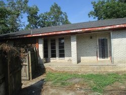 Foreclosure - Weathersby Rd - Hattiesburg, MS
