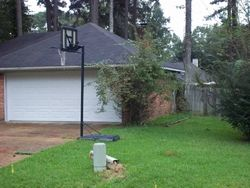 Foreclosure - Traceview Rd - Madison, MS