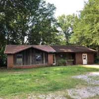 Foreclosure - W Loveless Rd - Booneville, MS
