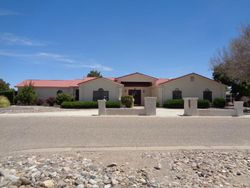 Foreclosure - Embarcadero Ct - Belen, NM