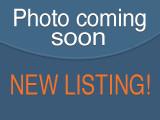 Foreclosure - Robin St - Batesville, AR
