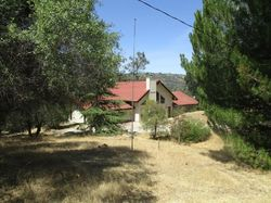 Foreclosure - Running Deer Dr - Coarsegold, CA