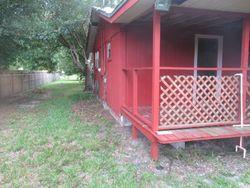 Nw 39th Cir, Okeechobee FL