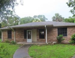 Foreclosure - Ford Ave - Labelle, FL