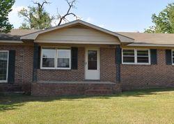 Foreclosure - Brookhill Dr - Fitzgerald, GA