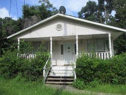 Tillman Ave, Brunswick GA