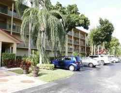 Sw 13th St G, Hollywood FL