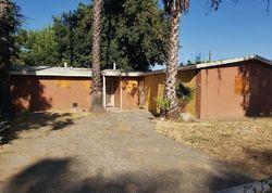 Foreclosure - Newmanor Ave - Pomona, CA