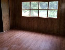 Foreclosure - River Dr - Hersey, MI