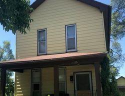 Ionia Ave Sw, Grand Rapids MI