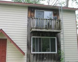 Foreclosure - Highland St - Mount Morris, MI