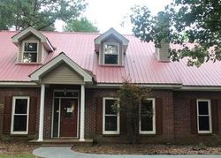 Foreclosure - Bayberry Loop - Purvis, MS