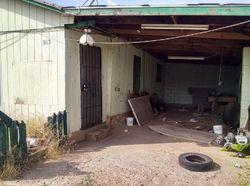 Front St, Winslow AZ