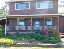 Foreclosure - Nw Crane St - Seal Rock, OR