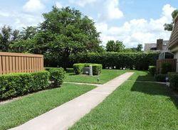 Ficus St Apt A, Palm Beach Gardens FL