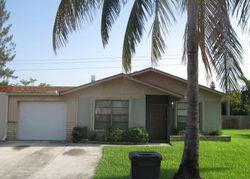 Luqui Ct, West Palm Beach FL