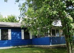 Foreclosure - Custer Ave - Dyersburg, TN