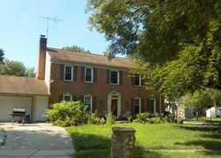 Foreclosure - King Arthur Ct - Glenn Dale, MD