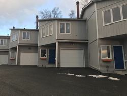 Dailey Ave Unit A2, Anchorage AK