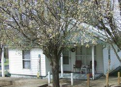 Lester St, Woodbury TN