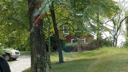 N Douglas Ave, Rockwood TN